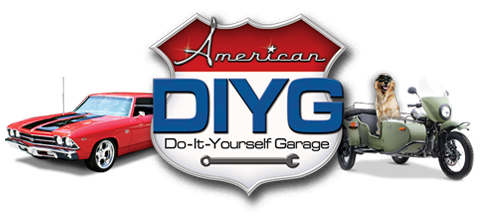 Bay rental american diyg american do it yourself garage bay rental american diyg american do it yourself garage american do it yourself garage solutioingenieria