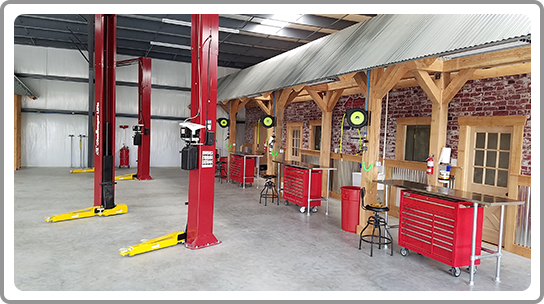 Products services american do it yourself garage american do products services american do it yourself garage american do it yourself garage solutioingenieria Choice Image