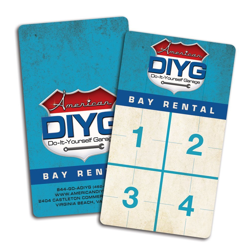 Bay gift card american do it yourself garage american do it bay gift card solutioingenieria Gallery