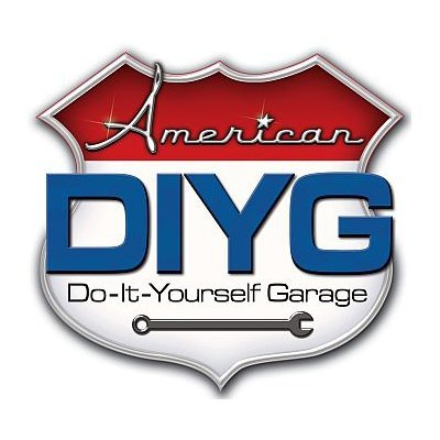 American do it yourself garage home american do it yourself garage american do it yourself garage home american do it yourself garage american do it yourself garage solutioingenieria Choice Image