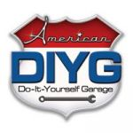 American DIYG